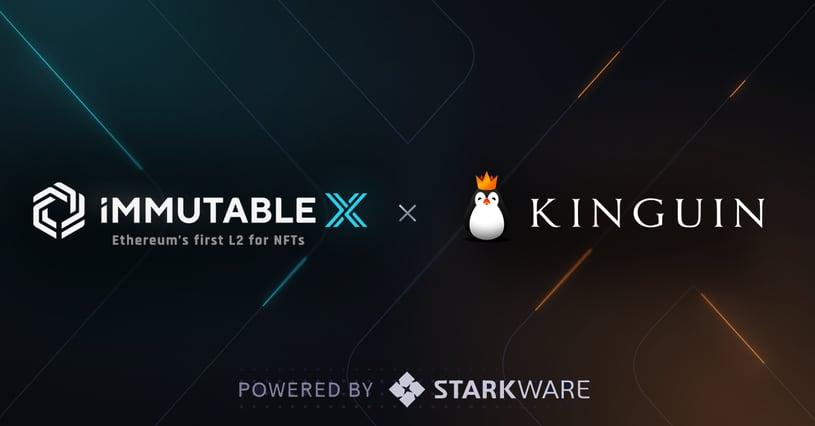ImmutableX-StarkWare-Kinguin_1200x628