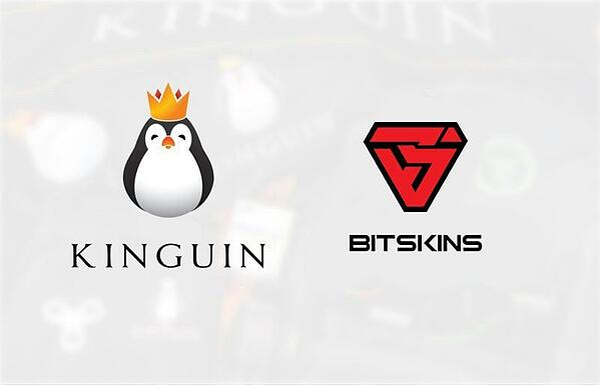 Kinguin - Bitskins