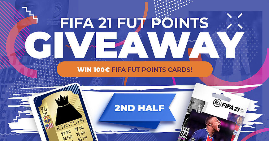 Special Blog Giveaway for FIFAHeader banner .jpg