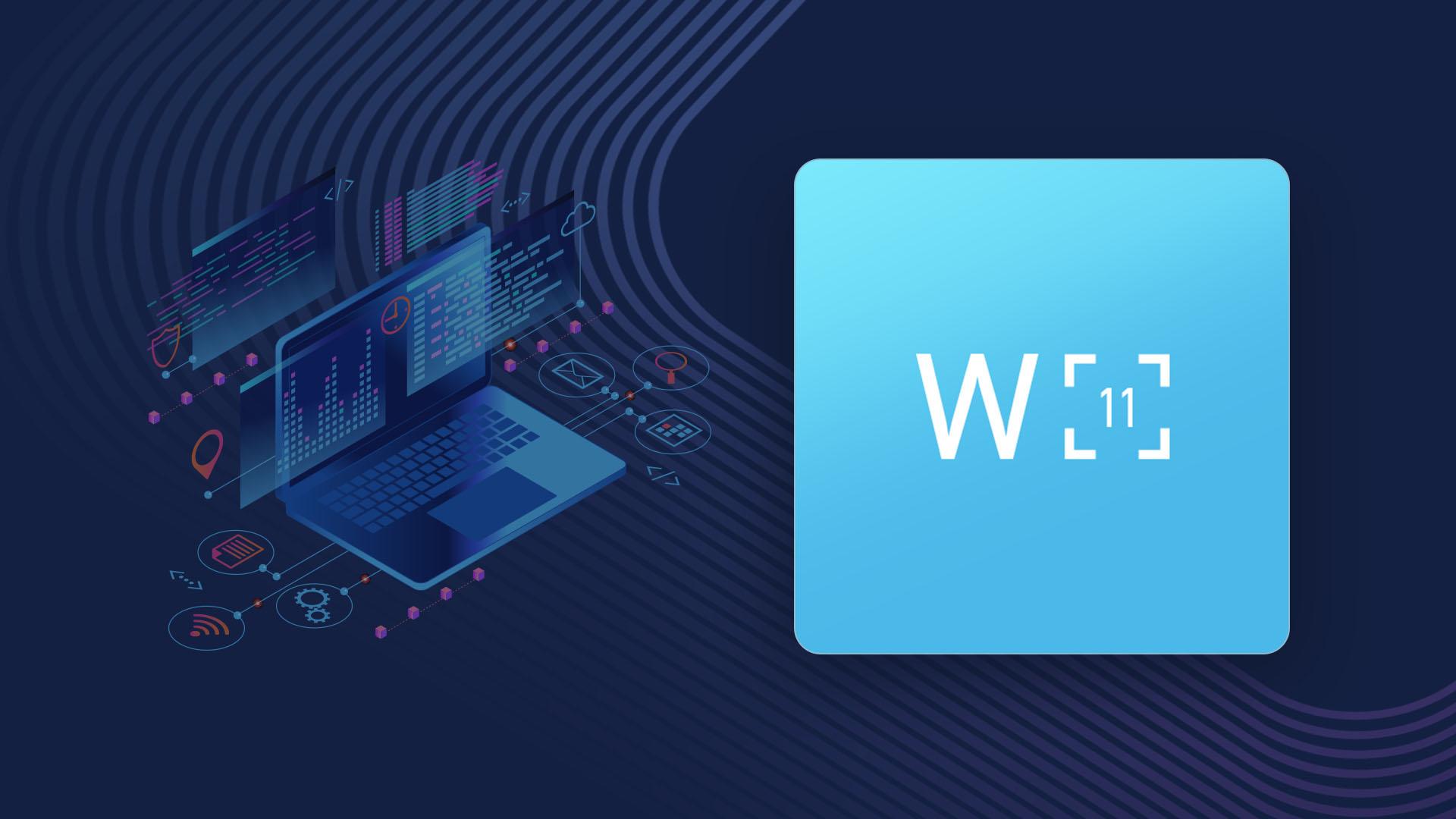 Windows 11 blog