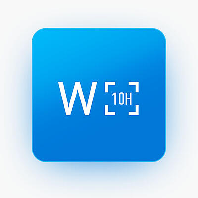 prod W10 Home (1)