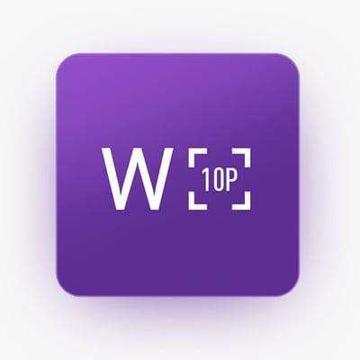 prod W10 Pro (1)